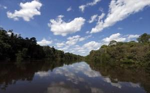 amazonios-arxeiou