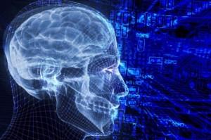brain-on-chip-main-660x440