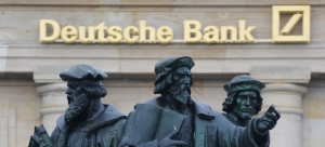 deutschebank_reuters