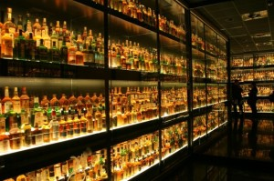 Scotch-Whisky-selections-660x440