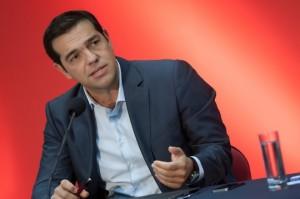tsipras-660x440