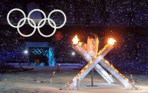 2010-Winter-Olympics-opening-ceremony_8