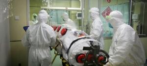 ebola-scare_660