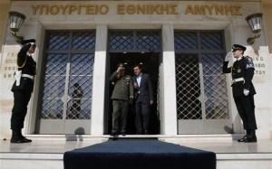 episkepsi-a-tsipra-sto-upourgeio-ethnikis-amunas
