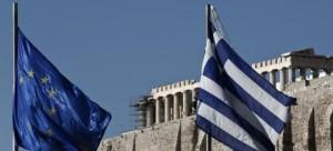 grece-la-tribune-660_0