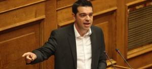tsipras660_22